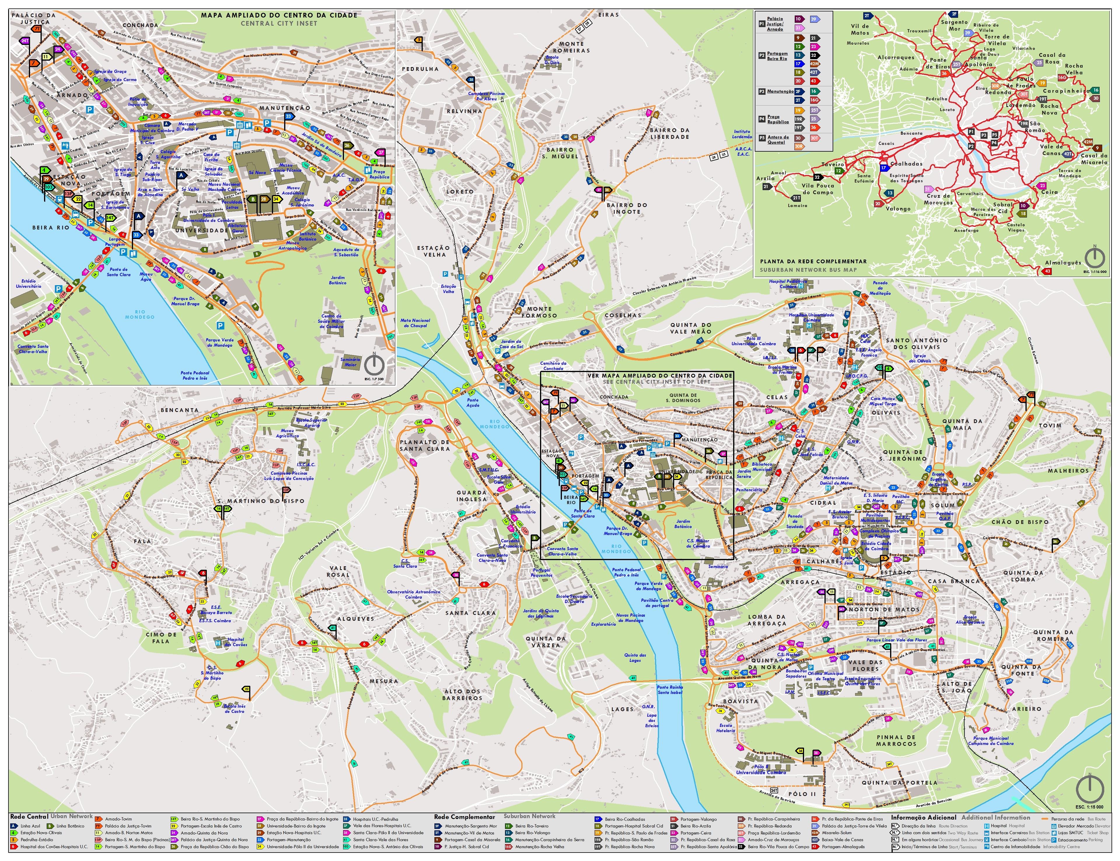 Mapa-redeTransportes